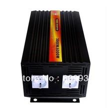popular solar invertor