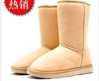 New Women SnowThe Eskimos Like Boots  30% Wool Drop Shipping(Size 35-40) 9076
