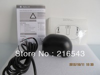 Free shipping 24.125GHZ  Germany PEPPERL automatic door microwave sensor  LT-PP