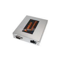 latest v4.1 master full serial suite piasini engineering lowest price