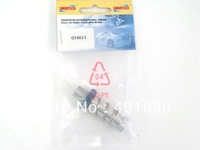 054011-Servo saver post w/spring  For Smartech titan carson gas devil
