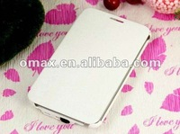 External 2600mAh Backup Battery Case Charger For Samsung Galaxy S3 SIII i9300 free shipping