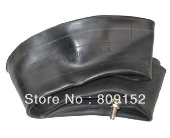 Inner Tube for dirt bike Pit bike 14 inch Rear wheel 90/100-14