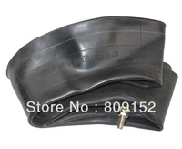 Inner Tube for dirt bike Pit bike 14 inch Rear wheel 90/100-14