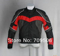 New summer Men's Motor Oxford Jacket Motorcycle Jacket Racing Jacket Motocross jacket,Racer Jackets ghyu