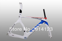 Запчасти для велосипедов 2013 pinarello dogma65.1 think2 complete full carbon road racing bicycles, wheelset, handlebar, groupset for sale