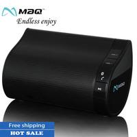 New arrival portable speaker subwoofer multimedia mini bluetooth speaker mini amplifier for phone tablet PC,free shipping