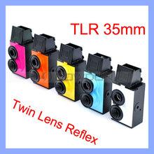 wholesale twin reflex camera