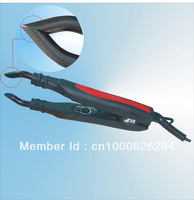 5pc/lot , Free shipping wholesale Constant temperature  hair conector/ hair extension Iron JR-678