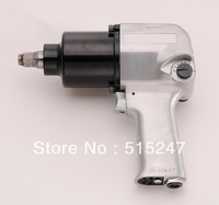 pneumatic torque wrench Air Wrench Pneumatic Wrench