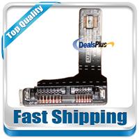 "NEW 922-9060 13"" FITS MacBook Pro Unibody, Optical Drive Flex Cable 821-0889-A"