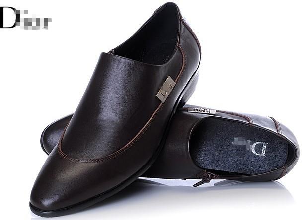 flat soled dress shoes images