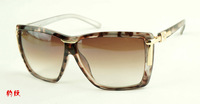 Lw Women's sunglasses fashion popular sunglasses 2026