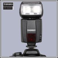 Yongnuo YN-468 II for Canon, YN468II YN468 II ETTL E-TTL Flash Speedlite 1000D 30D 350D 400D 40D 450D 500D 50D 550D 5D II 60D 7D