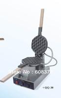 Детали для продовольственного оборудования QX meat slicer, meat cutting machine, meat cutter, for commercial use