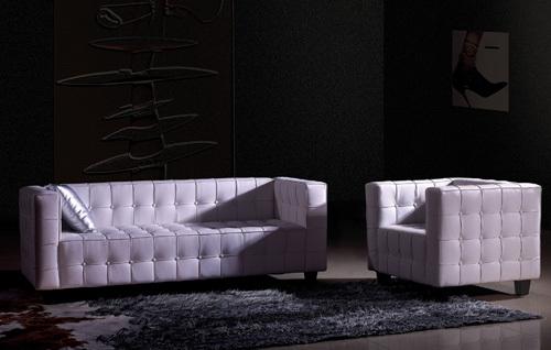 Wholesale klassieke Italiaanse meubelen uit China klassieke Italiaanse ...