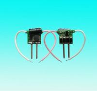 5W 5 Watt High Power LED Driver Input Voltage 12V 20pcs
