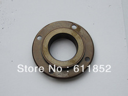 Electric Moped Scooter Parts Clutch Free Wheel(China (Mainland))