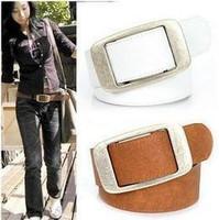 Autumn popular yiyi ningjing all-match belt strap