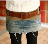 2012 belt strap