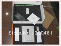 universal programmer SmartPRO X5-PLUS car programmer