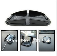 PHONE4 special purpose vehicle mobile rack car with non-slip mat multi-function buy content box