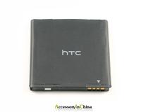 NEW arrival Battery BG58100 For T-Mobile HTC Sensation 4G G14 EVO 3D G17 free shipping