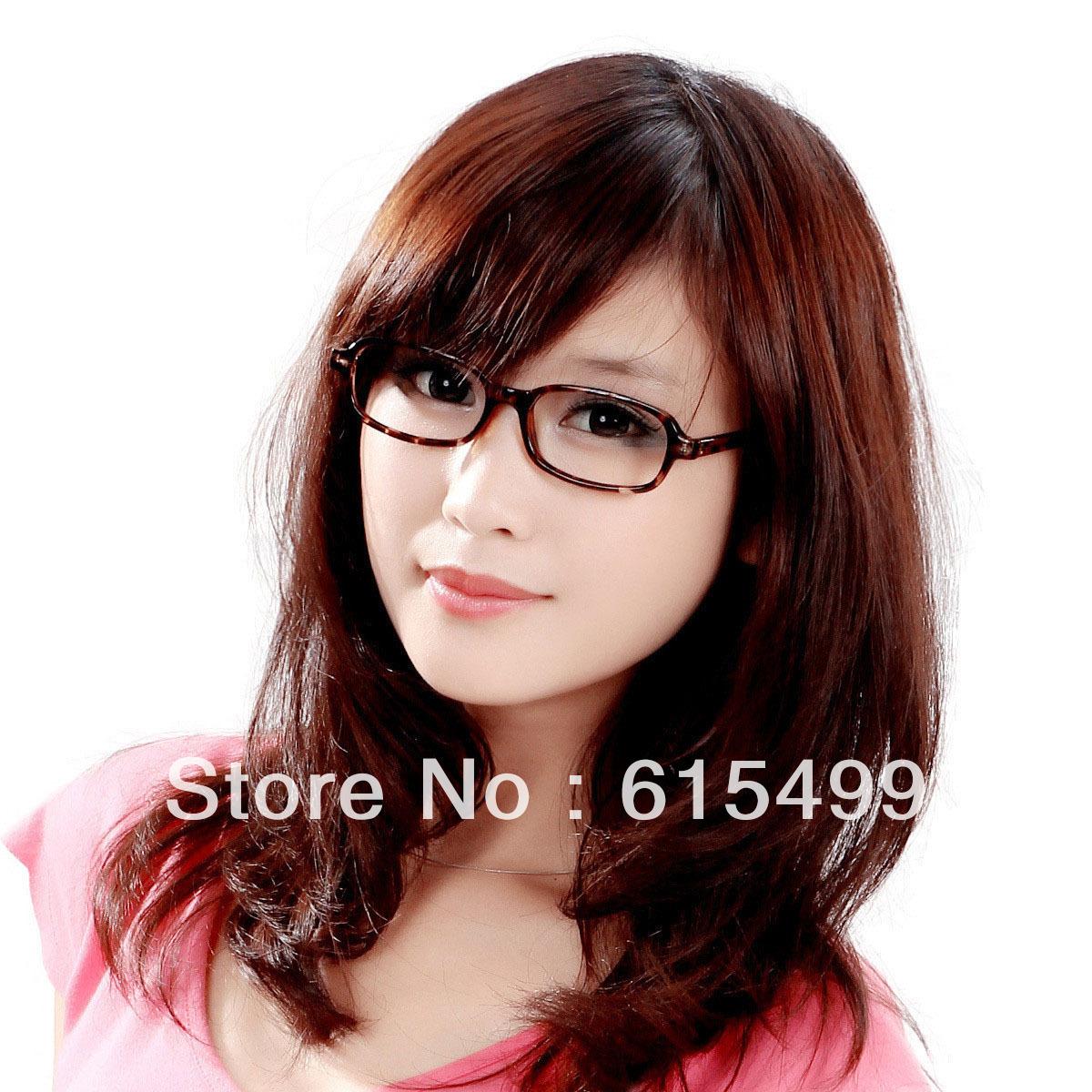 rimless eyeglass frames 0rg0  rimless eyeglass frames