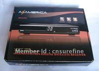 AZAMERICA S930A
