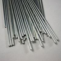 30 piece Toy axle shaft motor gear shaft 100*2mm