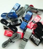 Free shipping(6pcs/Lot)Brands YY tacky feel Replacement Grips/tennis racket/badminton racket/squash