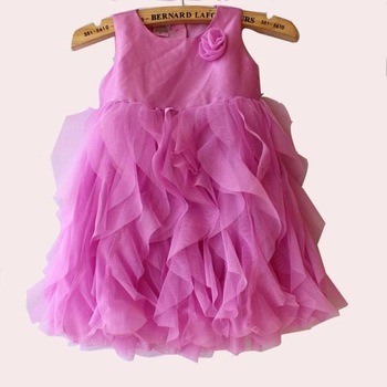 wholesale and retail girl's dress   free shipping   princess dress  Baby dress