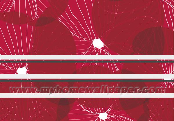 Online kopen wholesale comfortabele woonkamer ontwerpen uit china comfortabele woonkamer - Ontwerp muurschildering ...