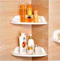 48 cupsful shelf trigonometric rack bathroom shelf 0.15