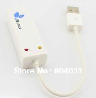 IDE кабеля