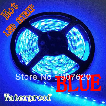 Pop!!!Garden lighting big power led christmas lights 5050 led strip rgb icicle lights