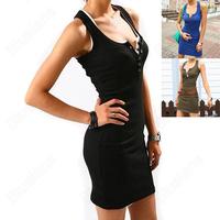 Женское платье liangsi