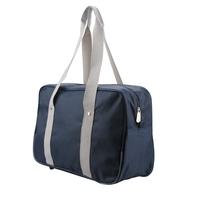High quality student school bag cos uniform package logo basic