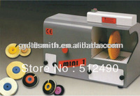 mini jewelry table polisher , jewelry tool and equipment