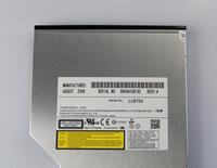 100%New Original matshita UJ870  laptop optical driver DVD burner ISATA dvd write
