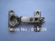 conceal one way mini cabinet hinge(China (Mainland))