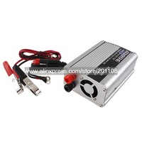 FB010A 300W 12V to AC 220V Power inverter Power Inverter For Car  and Solar Power
