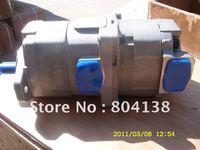 705-51-20290 gear pump