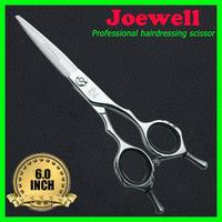 Ножницы Jagu ,  440c, 5,5 ,  H-55