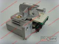 Free shipping Printer Head for Epson LQ2180