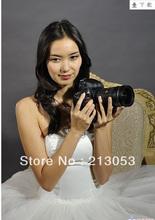 dslr camera promotion