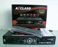 AZCLASS S1000 HD AZAMERICA S810B S900