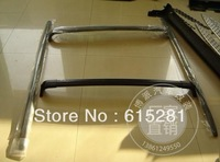 Sport Version Luggage Racks Range Rover 2010-2012 Roof Luggage Racks & Boxes Carrier, Aluminum alloy,Free Shipping