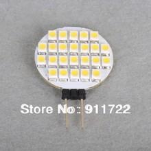 led g4 lights price