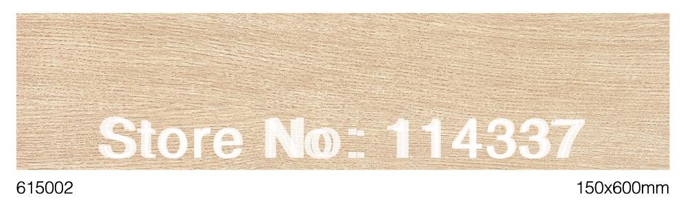온라인 구매 도매 wall wood texture 중국에서 wall wood texture 도매상 ...